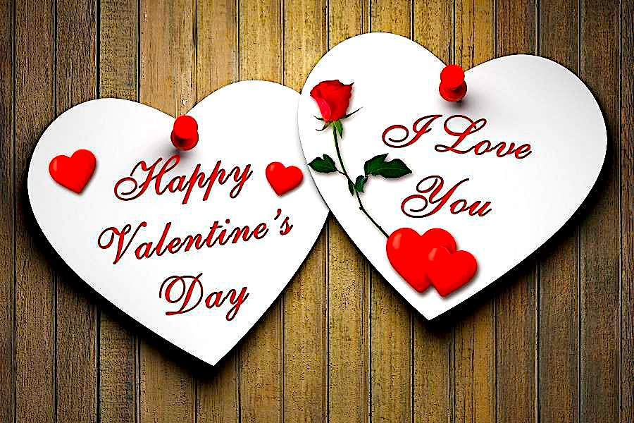 Image result for happy valentines day images 2020
